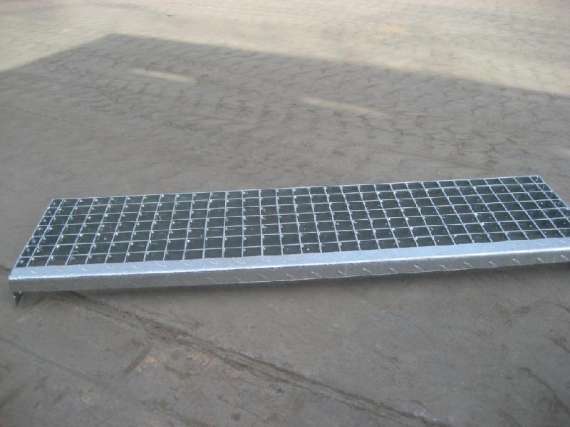 水沟盖板图片2