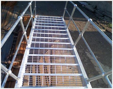 楼梯踏步板图片2