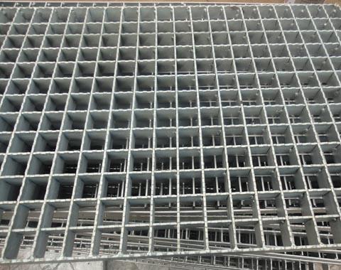 踏步板网图片2